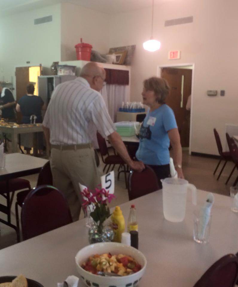 Volunteers 14 Dilworth Soup Kitchen No Requirements Charge Just Come And  Source Charlotte Nc